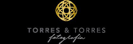 Torres&torres fotografía